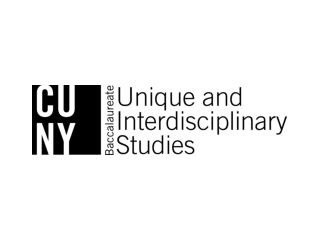 What Is CUNY Baccalaureate?