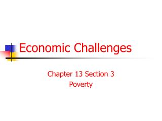 Chapter 13 PowerPoints - Day 3