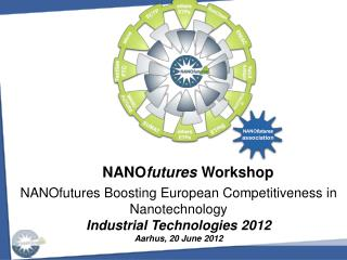 NANO futures  Workshop