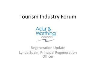 Tourism Industry Forum