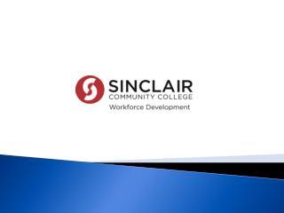 Sinclair Community College