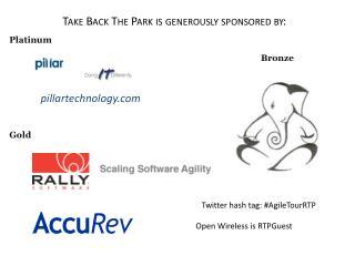 pillartechnology.com