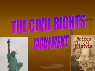 MMA-CivilRights032409