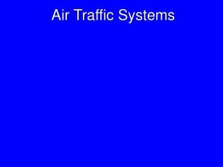 radar principles    systems
