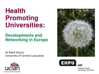 www.healthyuniversities.ac.uk