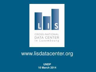 www.lisdatacenter.org
