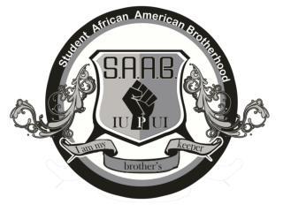 IUPUI Student African American Brotherhood