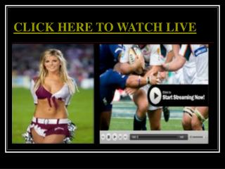 watch argentina vs georgia live rugby match via live
