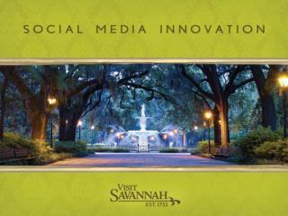 Is  Social  Media a  FAD ?