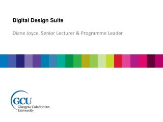 Digital Design Suite