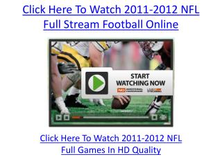 stream san francisco 49ers vs. philadelphia eagles hd quality streaming