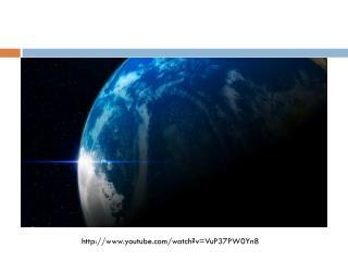 http:// www.youtube.com / watch?v =VuP37PW0Yn8