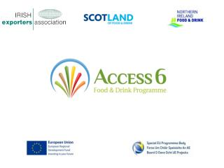 Why Access 6? Who is Access 6? The Programme Benefits to participants How to get involved Next Steps