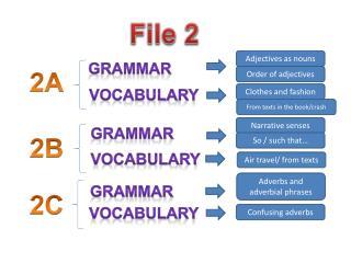 File 2