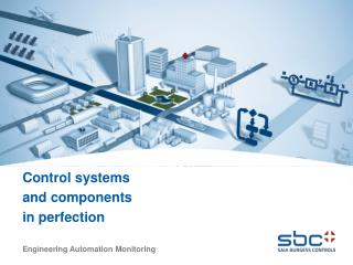 Engineering Automation Monitoring