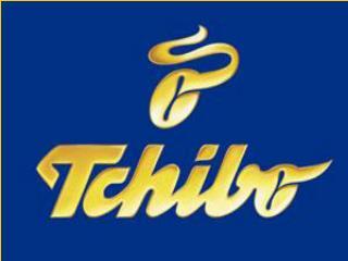 History of Tchibo Company