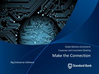 Big Enterprise Software