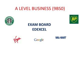 long-lasting successful companies