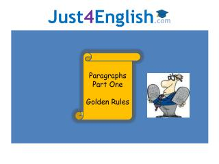 Just 4 English .com