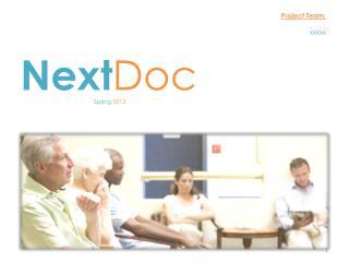 Next Doc