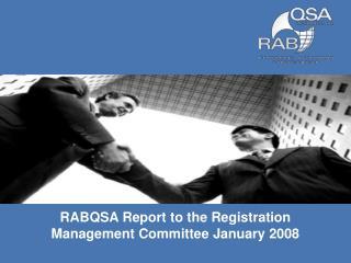 as9100 auditors as of 7 jan 2008