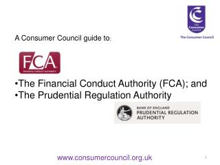 A Consumer Council guide to :