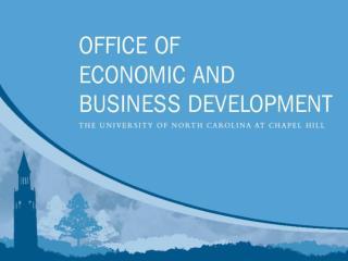 Appalachian Colleges Community Economic Development Partnership (ACCEDP)