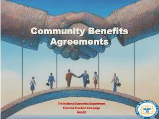 Community Benefits Agreements