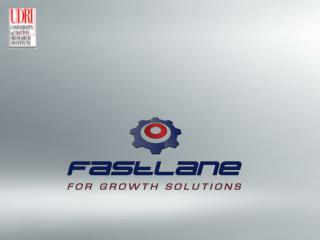 What is  FastLane ? What is the MEP program? How  it can benefit  you? Where do solutions come from? How can you get st