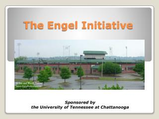 The Engel Initiative
