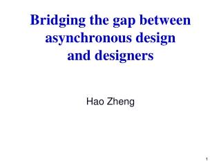 ai: basic concepts