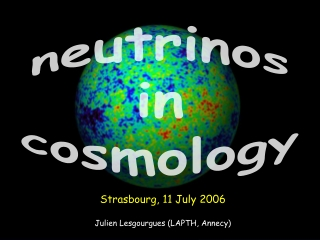 neutrino mass: relative vs absolute scale