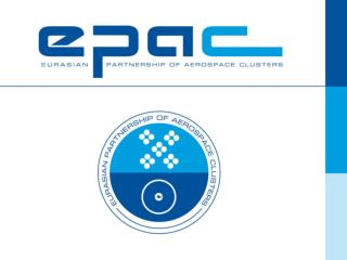 EPAC – legal body.  Registered  on June 27, 2013 by the  Russian Federation  Ministry of Justice as  an international n