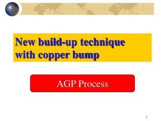 agp    process