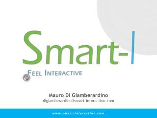 www.smart-interaction.com