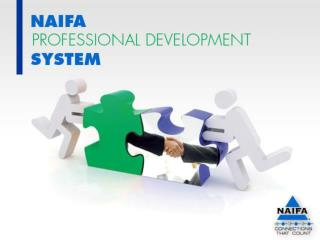 NAIFA Member Benefits