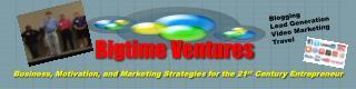 Bigtime Ventures