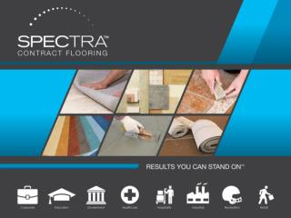 About Spectra