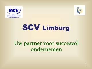 SCV Limburg