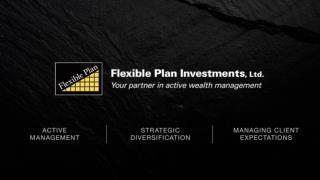Dina Fliss Sub-advisor,  Tactical Emerging Markets and  Tactical Hard Assets
