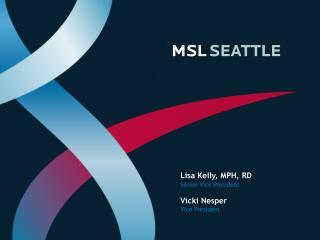 Lisa Kelly, MPH, RD
