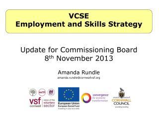 Amanda Rundle amanda.rundle@cornwallvsf.org