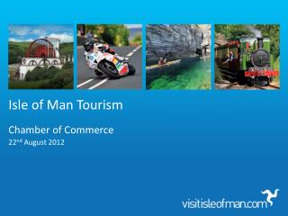 Isle of Man Tourism