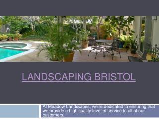 www.meadowlandscapes.co.uk
