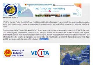 http://afact2013.vecita.gov.vn/