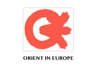 Orient in Europe