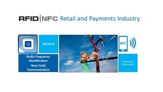 Retail and Payments Industry