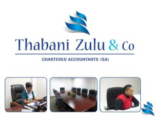 The future is certain – A Proudly South African entity that operates in significant centers of the world.