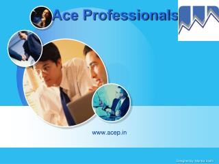 Ace Professionals