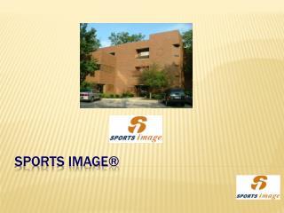 Sports image�